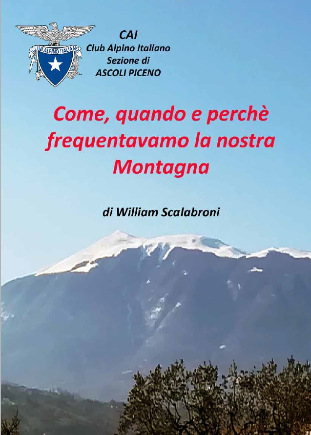 libro william scalabroni 2018